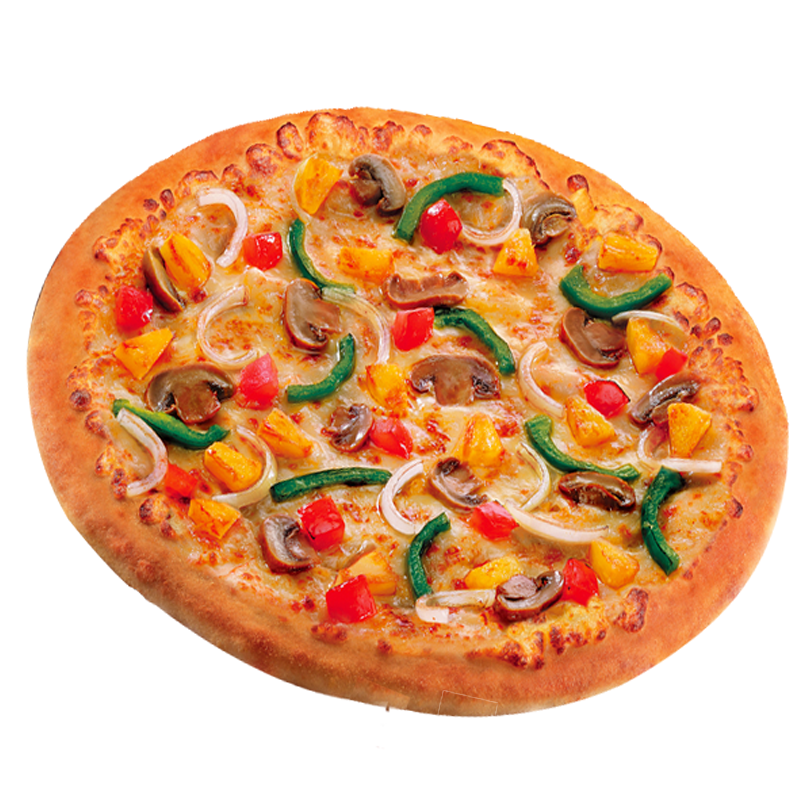 pizza/Hawaiin-Pizzas-65829430