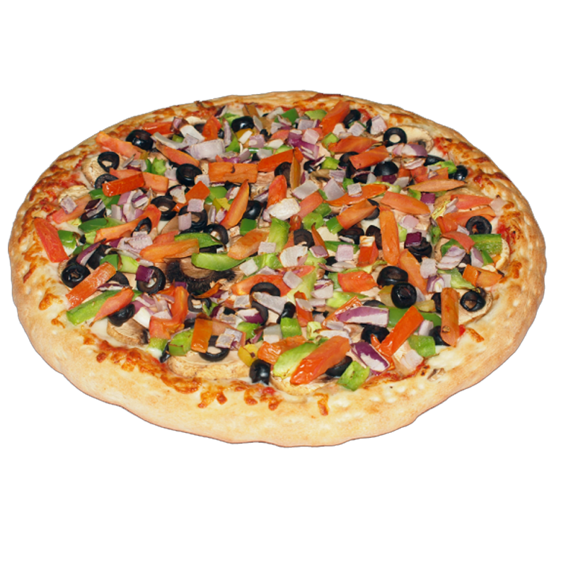 pizza/Fresh-Veggie-Special-Pizzas-45936172