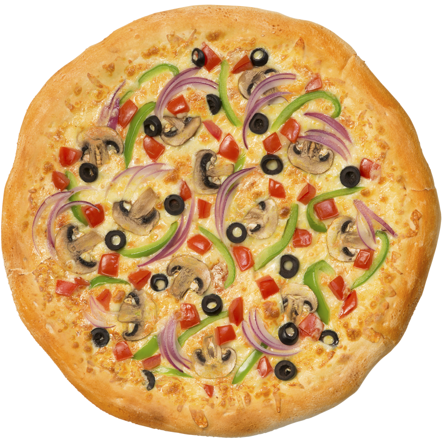 pizza/Mexican-Treat-Pizzas-53700981